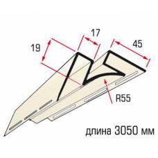 Угол внутренний Flex