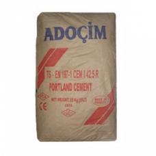 Цемент Adocim