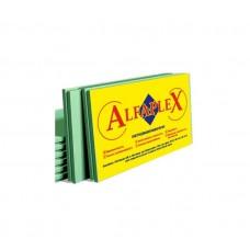 Экструдированный пенополистирол Alfaplex 20 мм