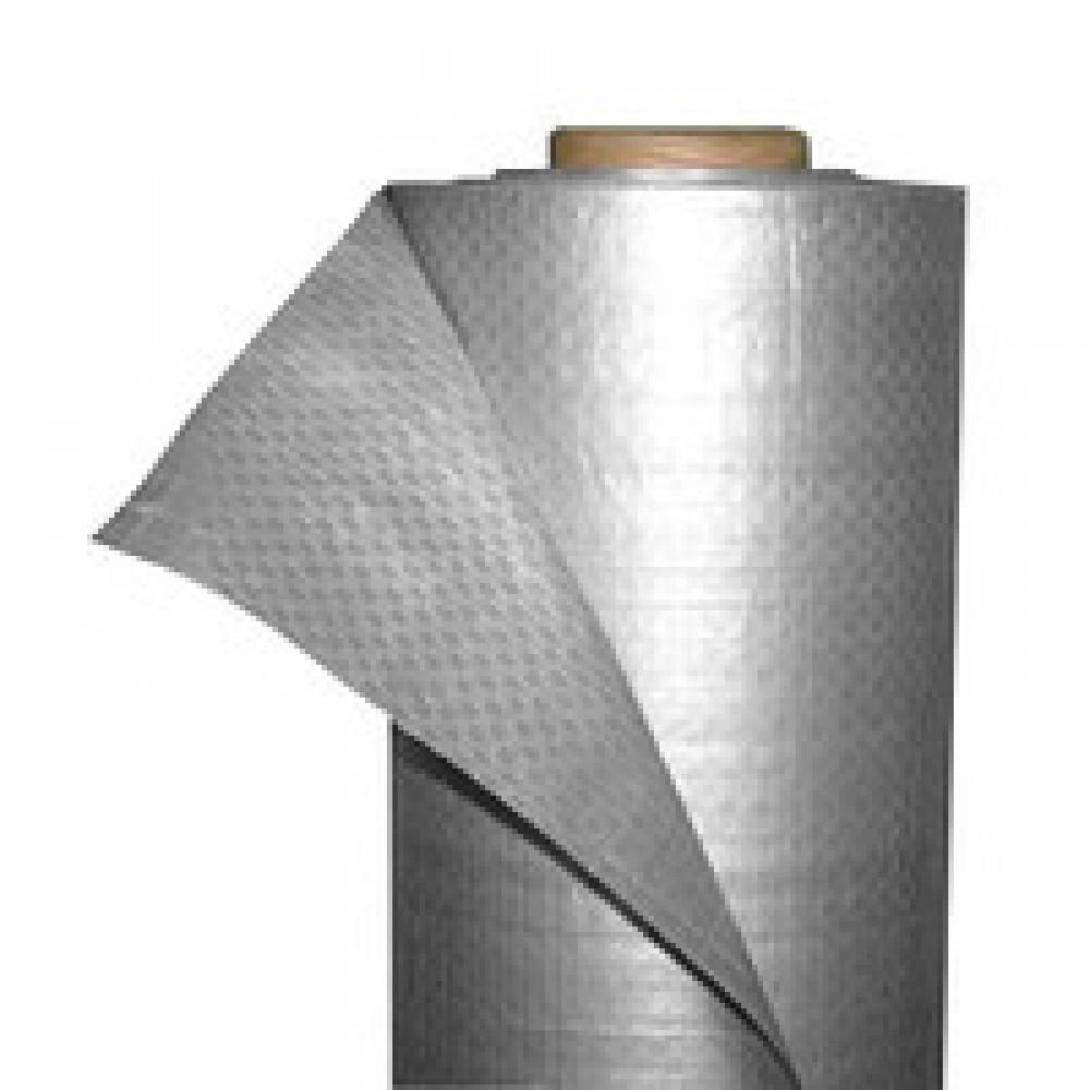 Гидробарьер 110 Foil I MP серый