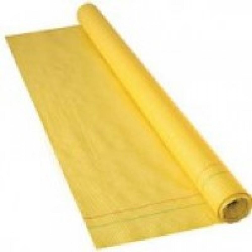 Гидробарьер 90 Yellow Foil армированный