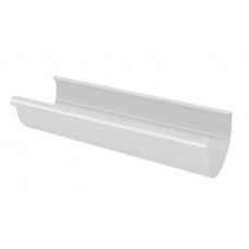 Желоб NewWay 120*3м белый