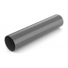 Труба Альта 95*3м графит